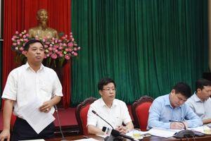 Quận Hoàn Kiếm đề xuất mở rộng không gian phố đi bộ tại nhiều tuyến phố