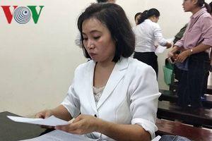 Mâu thuẫn gia đình, vợ dùng súng ngắn bắn chồng ở Hà Nội