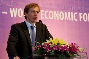 WEF: Việt Nam đang tiến bộ trong năng lực cạnh tranh toàn cầu