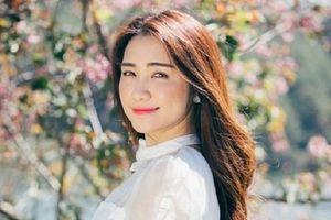 Rộ tin bị điều tra vì vào hậu trường gặp nhóm BTS, Hòa Minzy nói gì?