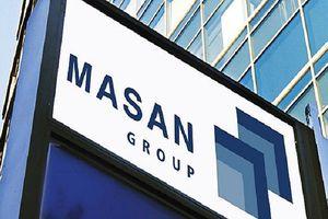 Masan muốn bán toàn bộ gần 110 triệu cổ phiếu quỹ