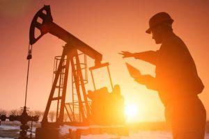 Lại 'nóng' cuộc tranh luận kỷ nguyên dầu mỏ bao giờ thoái trào