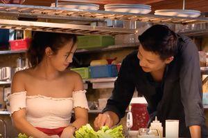 Điểm nhấn trong tập 5 The Bachelor Việt Nam