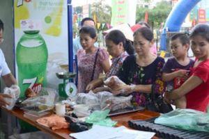 Hội ND tỉnh Quảng Ninh: Hỗ trợ hiệu quả cho hội viên làm OCOP