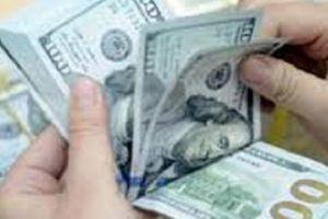 Tỷ giá ngày 12.9: USD chợ đen 'mất giá' mạnh