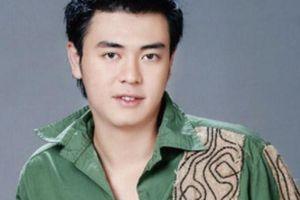 Sau 5 năm vắng bóng, MC Tuấn Tú trở lại dẫn chung kết HH Việt Nam