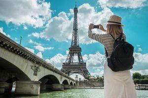 Những điều thú vị của hệ thống giáo dục đại học Pháp mà du học sinh nên biết