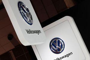 Volkswagen sẽ in 3D hàng loạt phụ tùng ô tô