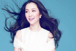 'Chim công' Linh Nga sẽ 'thi tài' cùng Hoa hậu Hoàn vũ Riyo Mori