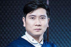 Nâng cánh giọng hát thí sinh Hoa hậu