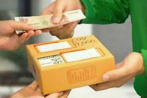 Rủi ro tiềm ẩn trong dịch vụ thu hộ, giao hàng nhanh