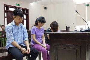 Hôm nay, xử phúc thẩm vụ cháy karaoke khiến 13 người tử vong