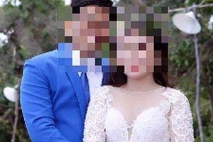 Kiên Giang: Kỷ luật giáng cấp trung úy Công an có con với 'vợ hờ'