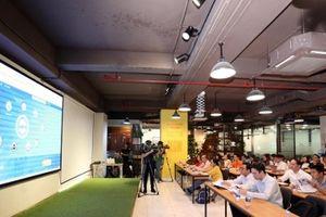 Lợi thế và thách thức đối với doanh nghiệp đổi mới sáng tạo tại Việt Nam
