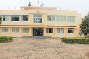Chủ tịch UBND huyện xin lỗi một hộ dân vì 'phê duyệt' nhầm trong bồi thường, thu hồi đất