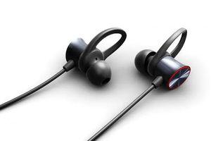 OnePlus 6T sẽ đi kèm tai nghe không dây Bullets thế hệ 2