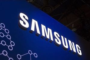 Galaxy Note 10 sẽ có màn hình không viền, mang mã Da Vinci
