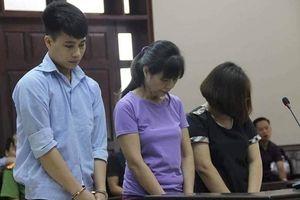 Phúc thẩm vụ cháy quán karaoke Trần Thái Tông: Y án sơ thẩm