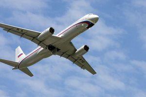 Nga đề nghị Mỹ giải thích lý do không chứng nhận cho máy bay Tu-214ON