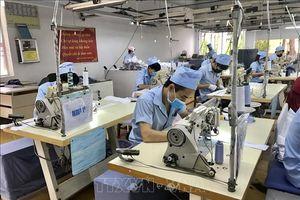 Tác động của công nghiệp 4.0 đến công nhân Việt Nam