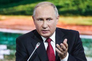 Nga đã xác định được 2 nghi can đầu độc cựu điệp viên Skripal