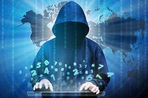 10 cách hacker thường dùng để 'ăn cắp' mật khẩu của bạn trên mạng xã hội