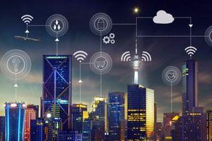 Sắp diễn ra Hội nghị thượng đỉnh về smartcity tại Việt Nam