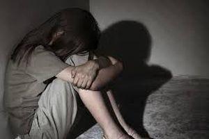 Khánh Hòa: Khởi tố đối tượng dụ bé gái đi uống trà sữa rồi dâm ô