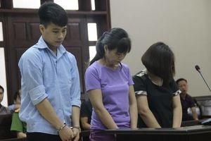 Y án sơ thẩm vụ cháy quán karaoke 68 Trần Thái Tông khiến 13 người chết