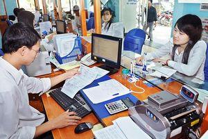 Tháo gỡ vướng mắc cho doanh nghiệp về chính sách thuế và thủ tục hành chính thuế
