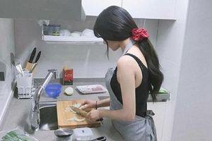 Chồng ngoại tình, vợ liên tục nấu món này cho chồng ăn và cái kết