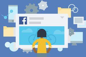 Facebook thiết kế một AI để kiểm duyệt các... meme mà người dùng đăng tải trên MXH