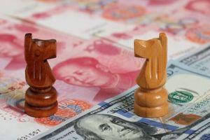 Trung Quốc lại có động thái 'phản đòn' Mỹ giữa tâm bão chiến tranh thương mại