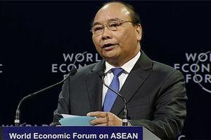 Việt Nam đề xuất hòa mạng di động một giá cước toàn ASEAN