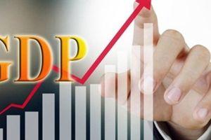 Việt Nam nằm trong 11 nền kinh tế có tốc độ tăng trưởng nhanh