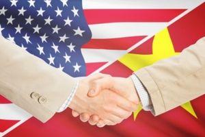 Hoa Kỳ muốn có thêm nhiều hợp đồng thương mại lớn với Việt Nam