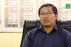 Vỡ đập hồ chứa chất thải ở Lào Cai: Công ty DAP2 lên tiếng