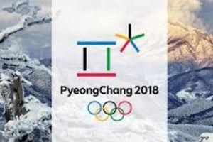 Đàm phán liên Triều ra tuyên bố chung khẳng định Triều Tiên tham dự Olympic PyeongChang