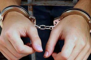Mức án của 28 tội trẻ em phải chịu trách nhiệm hình sự