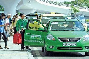 Lo mất khả năng thanh toán, Mai Linh xin trả nợ chậm 20 năm