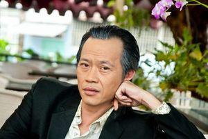 Vì sao danh hài Hoài Linh phải uống thuốc ngủ quanh năm?
