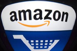Quảng cáo trực tuyến: Amazon lãi 'khủng', tăng trưởng 60%
