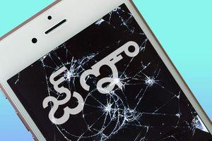 Nâng cấp ngay iOS 11.2.6 để vá lỗ hổng nghiêm trọng