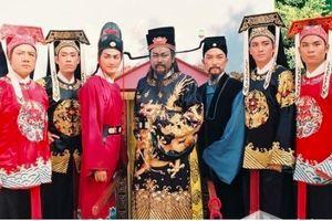 Phận đời của các diễn viên phim Bao Thanh Thiên: Người rời làng giải trí đến phá sản, kẻ chịu tủi nhục đóng phim cấp 3