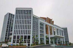 Hải Phòng: Làm rõ sai phạm trong thanh quyết toán gần 52 tỷ đồng của quận Hồng Bàng