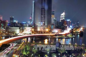 TP Hồ Chí Minh triển khai sáng tạo, đồng bộ các nội dung cơ chế đặc thù