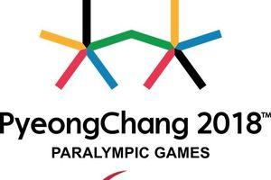 Triều Tiên tiếp tục bàn với Hàn Quốc việc cử VĐV tham gia Paralympic