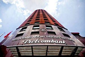 Vietcombank sẽ bán 10% cổ phần cho GIC và Mizuho?