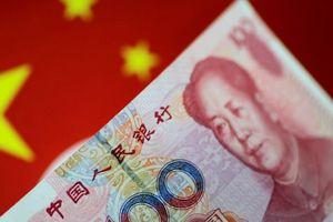 Trung Quốc sẽ phát hành hợp đồng dầu thô bằng nhân dân tệ vào tháng tới