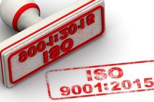 Bộ KH&CN ra lộ trình chuyển đổi áp dụng TCVN ISO 9001:2015